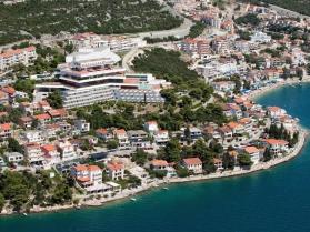 ЛЯТО 2018 - Почивка на Адриатическо море, курорт Неум - GRAND HOTEL NEUM 4*
