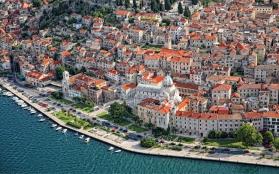 Хърватското наследство в ЮНЕСКО