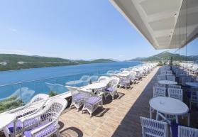 ЛЯТО 2020 - Почивка на Адриатическо море курорт Неум - GRAND HOTEL NEUM 4*