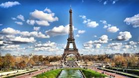 екскурзия до Париж - Короната на Франция:Залцбург, Страсбург, Мец, Реймс, Париж, Версай, Замъците по Лоара, Лион, Милано