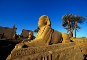 Египетско Приключение 31.10 - 07.11.2021